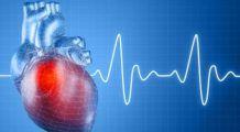 Poți face cancer la inimă?
