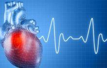 Ce sunt aritmiile cardiace și de ce apar