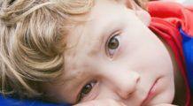 Descoperire, în premieră, despre apariția autismului