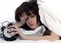Cât de tare este afectată inima de lipsa somnului