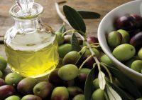 Ne poate ajuta uleiul de măsline să slăbim? Iată ce spun specialiştii