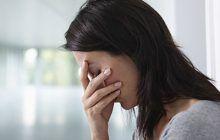 Avortul spontan – cele mai comune cauze pentru pierderea sarcinii şi simptomele asociate