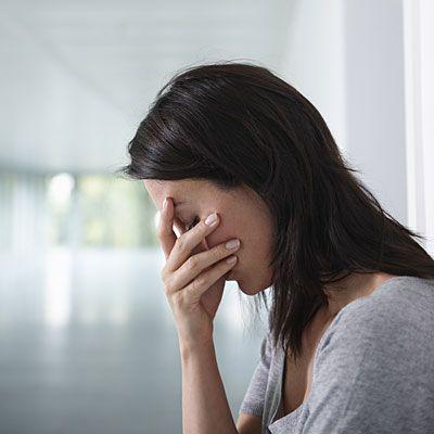 Burnout-ul și consecințele sale. Cât este de devastatoare acest tip de epuizare