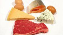 Cât colesterol conţin alimentele pe care le consumăm cel mai des şi câte ouă este sănătos să mâncăm pe săptămână