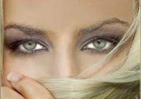 7 metode simple şi eficiente prin care vă menţineţi ochii sănătoşi