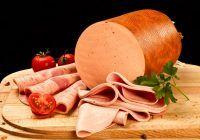 Carnea procesată ne omoară de tineri. CARE ESTE cantitatea MORTALĂ și în ce condiții sunt periculoase tocăturile?