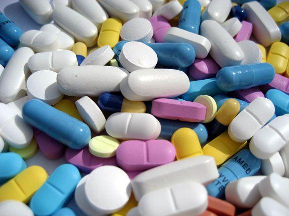 Medicamentele care cresc de 3 ori riscul afecţiunilor la rinichi