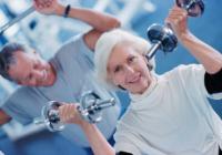 SCOPUL FINAL: moartea trebuie întârziată cât mai mult posibil. Dar este longevitatea un lucru bun?