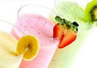 Unele băuturi sunt adevărate bombe calorice. Iată ce trebuie să bei şi ce să eviţi să nu te îngraşi