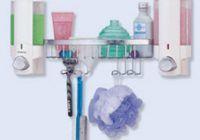 Ce produse de igienă folosite incorect cresc riscul infecţiilor cu transmitere sexuală