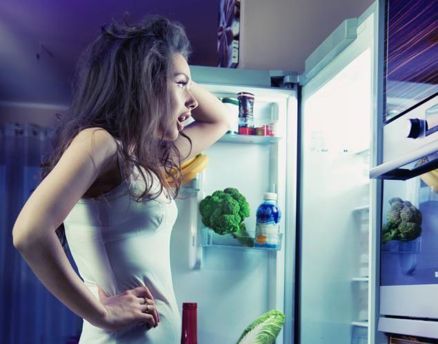 Alimente pe care le poți mânca seara fără să te îngrași