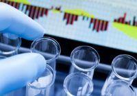 Cercetătorii au făcut un prim pas spre crearea unui vaccin împotriva noului coronavirus letal