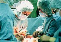 Cele mai înspăimântătoare greșeli pe care le fac chirurgii: ustensile uitate în interiorul pacientului sau extirparea sânului greșit