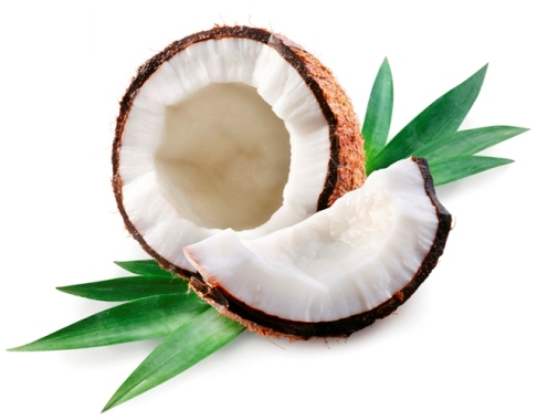 3 beneficii ale uleiului de cocos. La ce ne ajută