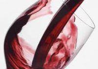 Medicamentul creat dintr-un ingredient care se găsește în vinul roșu ne-ar putea ajuta să trăim până la 150 de ani