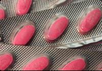 Avertizarea specialiștilor: un antibiotic folosit pentru tratarea infecțiilor respiratorii poate crește riscul de deces