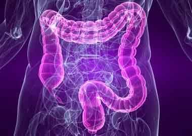 Semne de alarmă care anunță cancerul de colon