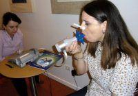 1 MILION de români au astm, iar mulți nu știu. AFLĂ unde îți poți face teste GRATUIT ca să afli dacă ai boala