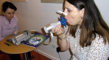 Testări gratuite pentru depistarea bolilor pulmonare