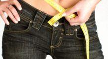 6 trucuri ca să te ţii de dietă chiar şi în weekenduri