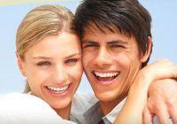 Ce îi face fericiți pe bărbați, dar pe femei? Iată ce spun studiile