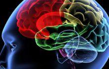 Stimularea electrică a creierului – potențator pentru creativitate și posibil tratament pentru depresie