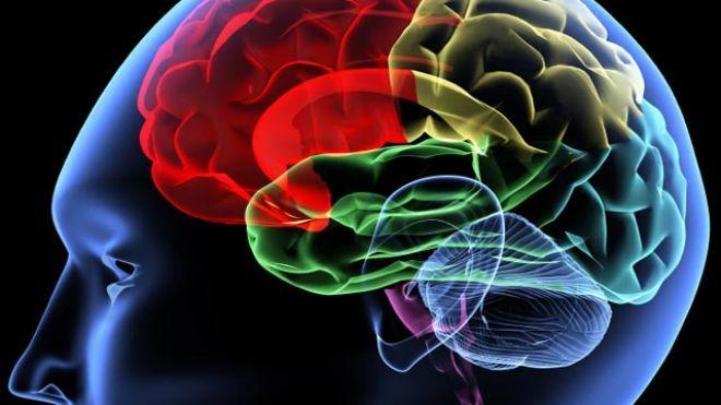Stimularea electrică a creierului - potențator pentru creativitate și posibil tratament pentru depresie