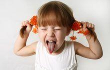 Ce trebuie să știe orice părinte despre tulburarea de deficit de atenție. PLUS: Diferența dintre ADHD și AUTISM