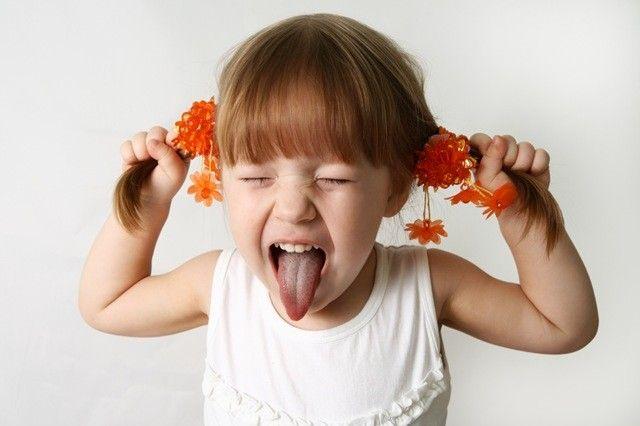 Tulburările comportamentale afectează din ce în ce mai mulţi copii