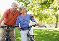 Alimentul care previne atacul de cord şi vă prelungeşte viaţa