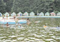 Secretul longevității este ascuns în apele minerale din Oltenia