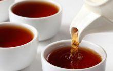 Dacă vrei să slăbești și să-ți detoxifici organismul, acest ceai să nu-ți lipsească