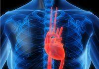 Peste 60% dintre decesele înregistrate anual în România sunt cauzate de bolile cardiovasculare