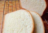 Pâinea albă scade libidoul.TOP 5 factori care taie pofta de sex