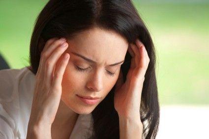Migrenele ar putea avea altă cauză decât se credea iniţial