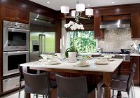 5 lucruri din bucătărie care vă pot îmbolnăvi