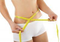 A fost descoperită o nouă modalitate prin care putem scăpa de kilogramele în plus fără efort