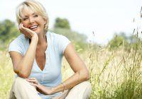 4 moduri simple şi eficiente prin care te menţii tânăr