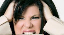 Cum faci față stresului posttraumatic (TSPT)?