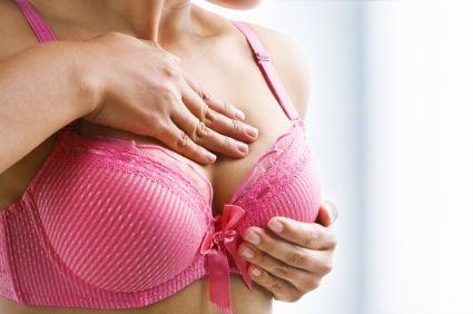 Mituri despre cancerul de sân. Ce este adevărat și ce nu
