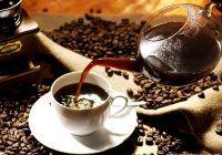 Ce efect miraculos au două ceşti de cafea pe zi