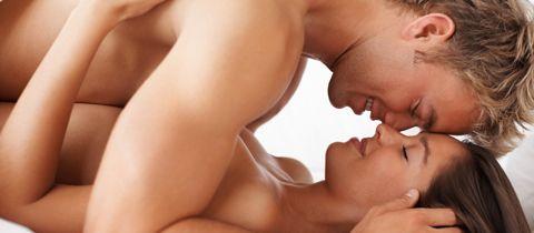 Ce este terapia sexuală şi ce se întâmplă în timpul uneia?