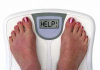 Cercetătorii au descoperit soluţia salvatoare împotriva obezităţii
