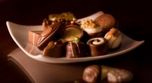 Motivul pentru care ciocolata este cea mai bună hrană pentru creier