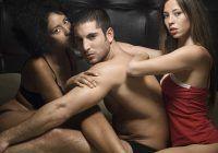 Bărbaţii vor să aibă mai mulţi parteneri sexuali decât femeile? Iată răspunsul cercetătorilorilor