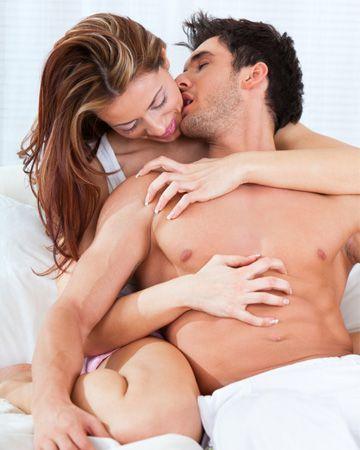 Ce efecte benefice surprinzătoare poate avea sexul neprotejat