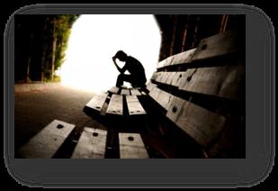 Cum se manifestă şi cum se tratează cel mai întâlnit tip de depresie