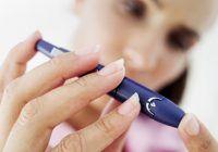 Cercetătorii au făcut o descoperire importantă în tratarea diabetului