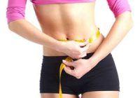Dieta de 2 zile din 7: cum si cat de mult ne ajuta sa slabim