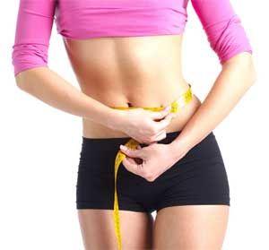 Dieta care  crește nivelul de energie, topește colăceii de grăsime de pe abdomen și combate balonarea